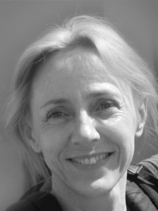 Annie Bardoulat